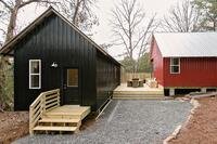 A High-Performance Home That Costs Only $20,000 to Build