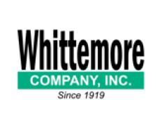 Whittemore Company, Inc. Logo