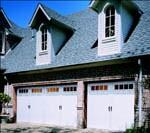 In Focus: Elegant Garage Doors & Openers
