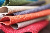 Product: Camira Fabrics Hemp