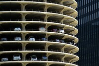 The Evolution of Chicago's Modern Architecture