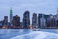 Queens Emerges as New York's Latest Real Estate Darling