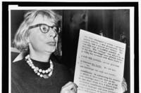 Jane Jacobs Was No Upstart