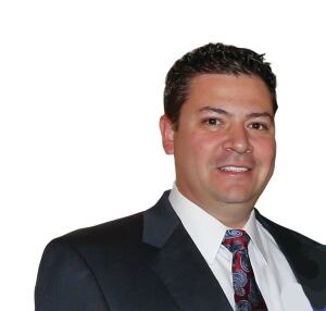 Edgar Sanchez is chief operations officer of Modern Method Gunite, a gunite and pebble interior subcontractor based in Houston, Texas. He serves as chairman of the National Plasterers Council.