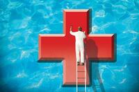Changing Red Cross