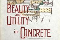 Throwback Thursday: A Brief History of Concrete