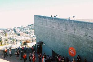 Equity by Design: The Missing 32% Project Releases Complete Findings on Women in Architecture