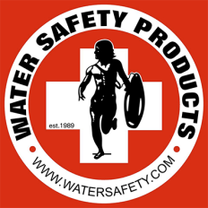 Water Safety Products, Inc. Logo