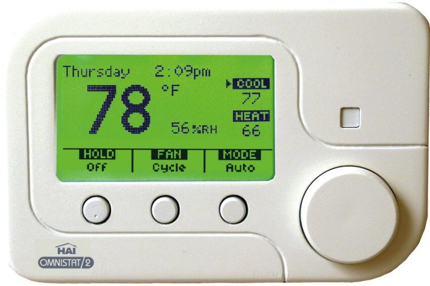 HAI Wireless Energy Management Accessories