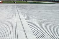Silicone Joint Sealers for Concrete Construction