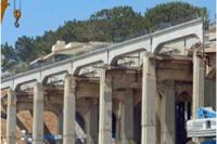 Oldcastle Precast Bridge Project Receives PCI Design Award