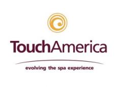 Touch America Logo