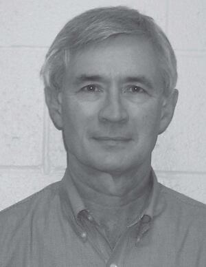 Thomas G. Harmon