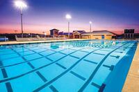 Chicago to Upgrade Public Aquatics Centers