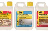Fila Chemicals USA Corp. FILAPS87 FILA Hydrorep