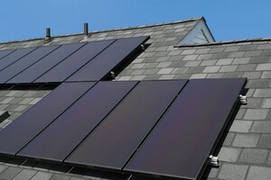 SolSmart to Help 11 Communities Reduce Cost of Going Solar