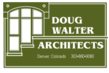 Doug Walter Architects