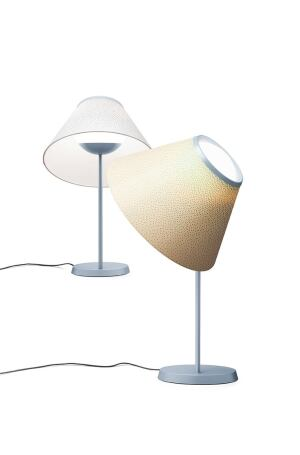 Cappuccina table lamp designed by Inga Sempe