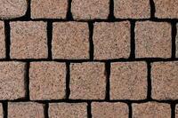Product: Soli Modular Granite