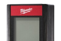 Milwaukee Expands Line of Laser Distance Meters
