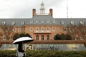 Private Capital Will Take Share from Fannie, Freddie: CBO