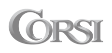 The Corsi Group Logo
