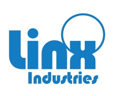 Linx Industries Incorporated Logo