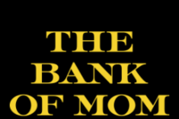 Millennial Talk Vs. Action: Is Bank of Mom and Dad Open?