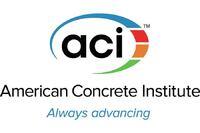 ACI Updates Image