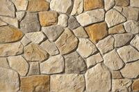 A New Stone Age for Exteriors?