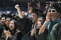 The Student-Loan Problem Is Even Worse Than You Thought