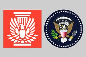 AIA CEO Robert Ivy Comments on Presidential and Congressional Election Outcomes