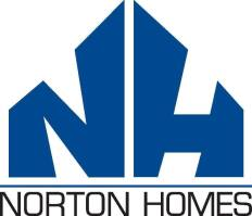 Norton Homes Logo