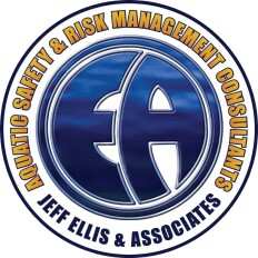 Jeff Ellis & Associates, Inc. Logo