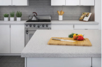 Chic Countertops That Don't Break the Bank