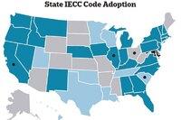 Testing the Envelope: 2012 Energy Code Testing Details