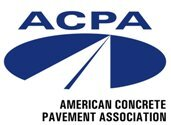 May 14 Webinar: Concrete Pavement Joint Design, Layout