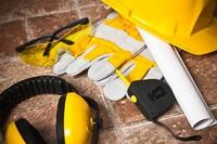 OSHA Plans New Guidelines