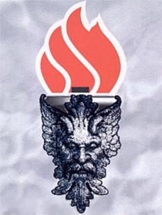 Grecian Swim Spas Logo