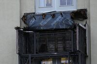 Dry Rot Could Be Factor In Horrific Berkeley Balcony Collapse