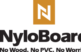 NyloDeck Difference video