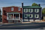 New Kolbe Windows for an Award-Winning Home