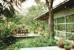 Merit Award: Vicki's Creek House