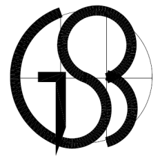 GSB Architects, Inc. Logo