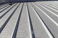 New Study Says Metal Roofs Good for 60 Years