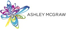 Ashley McGraw Architects Logo