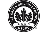 Report Advocates DOD's Continued Use of LEED