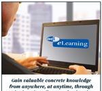 American Concrete Institute eLearning Program
