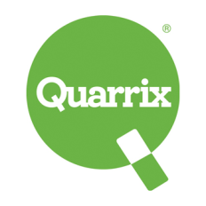 Quarrix Building Products Logo