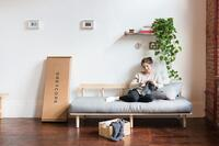 5 Flat-Pack Furniture Companies That Might Be Cooler Than IKEA